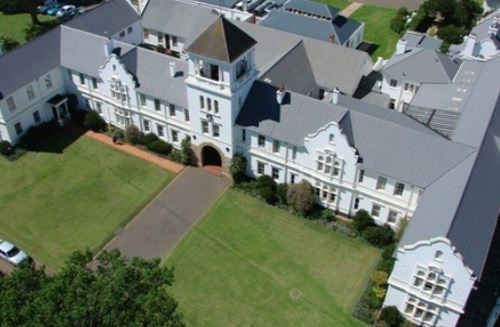 Here's the list of the most expensive schools in South Africa (2021)