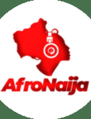 Suspected bandits set ablaze in Niger state