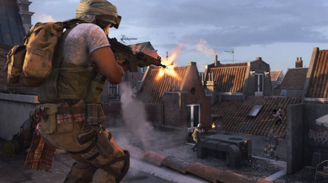 Call of Duty Warzone Season 4: Best Loadouts to Dominate Rebirth Island