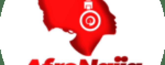 Genshin Impact: All Items You Should Farm Before Yoimiya Arrives