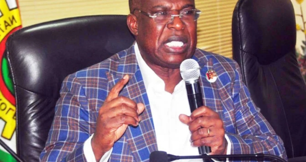 Sylva: FG to collaborate with African countries on local content