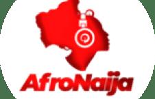 Konshens Ft. Davido - Boom Bang