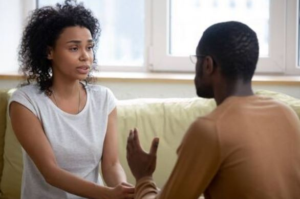 5 things you shouldn't do when your partner cheats