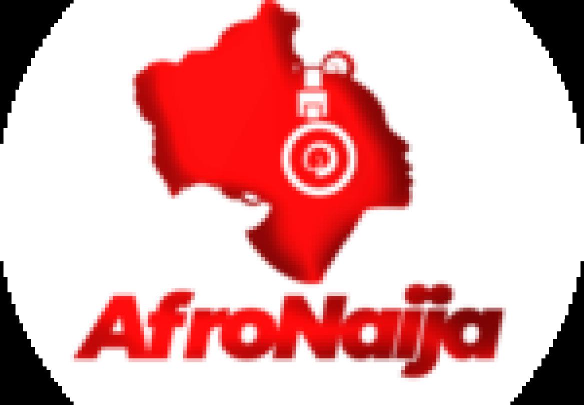 Roger Federer and Novak Djokovic - Wimbledon 2019