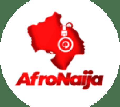 Ntsiki Mazwai on training as a Sangoma