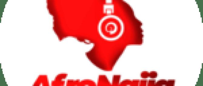 Pandemonium in Abia communities as Army, gunmen clash