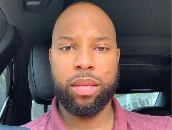 Sizwe Dhlomo turns 38-years-old
