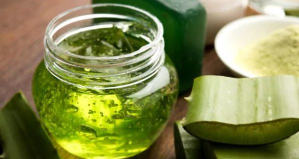 5 plants and herbs that are good for skin care