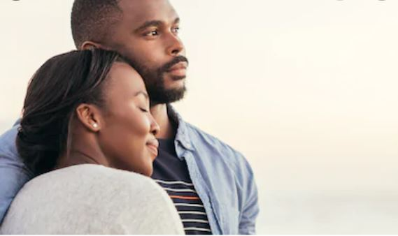 5 useful tips when dating in your 40s