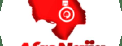 Alikiba Ft. Rudeboy - Salute