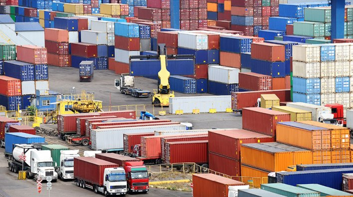 NBS reveals Nigeria recorded N3.94 trillion trade deficit in Q1 2021