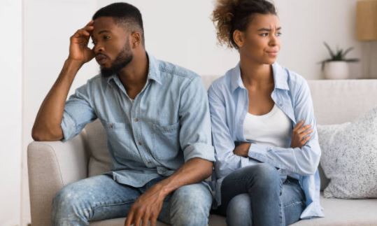 5 good reasons to take a break in your relationship