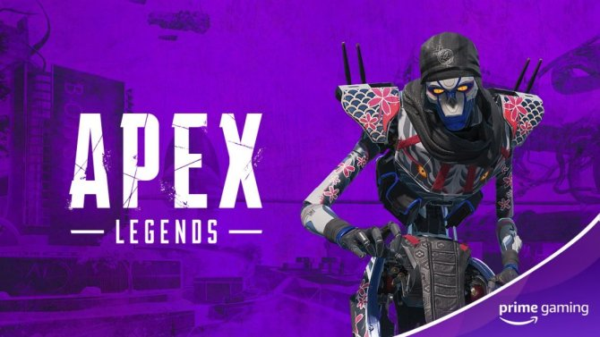 Apex Legends Genesis Event Patch: Revenant and Wattson Get Potentially Game-Breaking Buffs