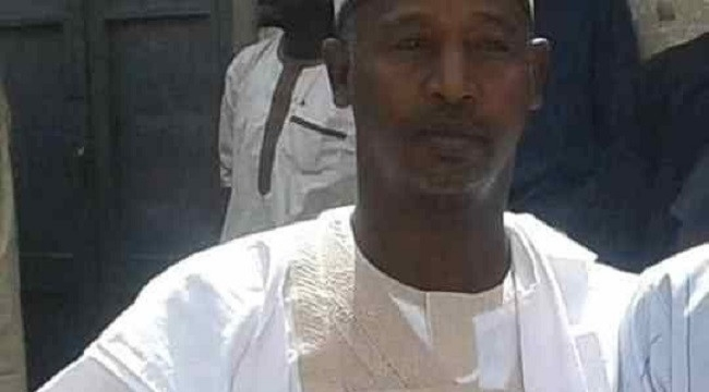 Supected phone snatchers stab father of three in Kano