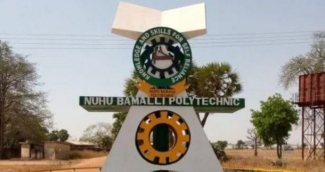 28 days after, abducted students and staff of Kaduna poly regain freedom