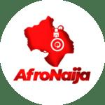 Paris Bryant - Demon Time
