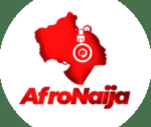 DJ AfroNaija - Best Of Balloranking