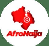 Noah Gesser: Ajax wonderkid, 16, tragically dies in a car crash with his brother
