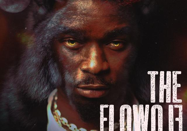 The Flowolf Ft. Dremo - My Other Pillow