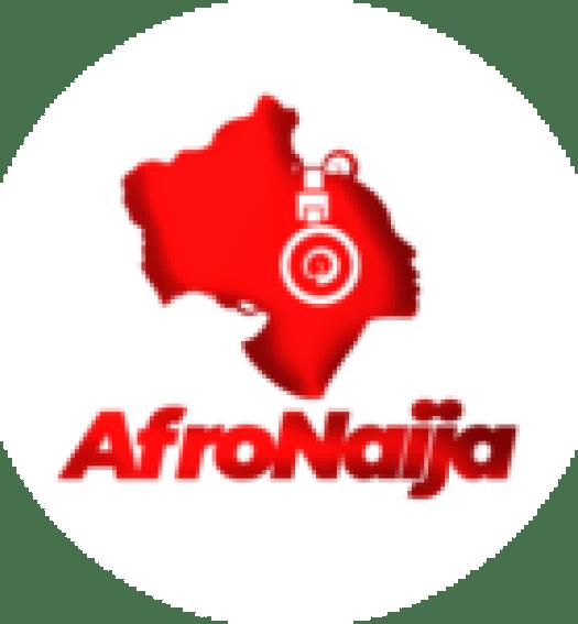 Barry Jhay - Aiye