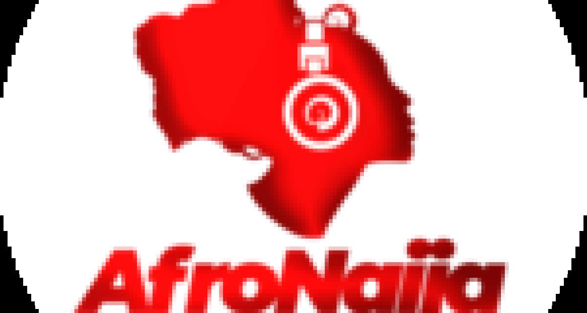 BREAKING: Ex-Nigerian Governor dies in Kaduna
