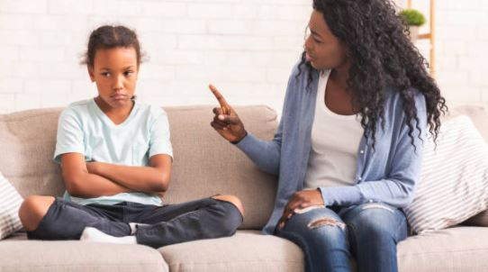 main types of discipline every parent must know about