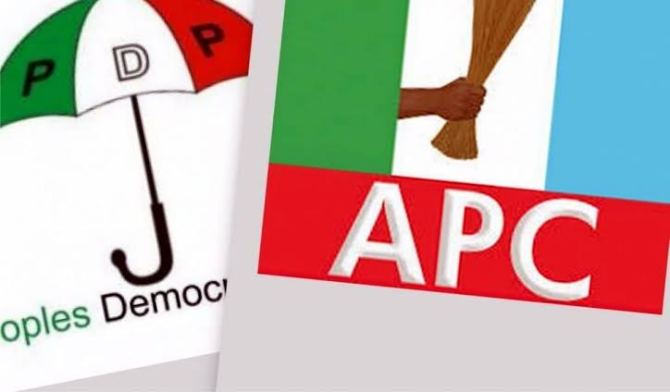 Imo PDP chieftain joins APC