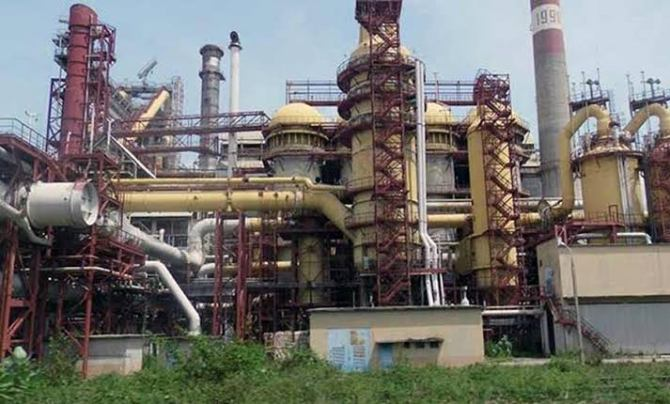 FG hints on completion date for Ajaokuta Steel company