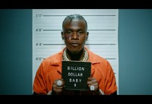 DaBaby - Giving What It's Supposed To Give