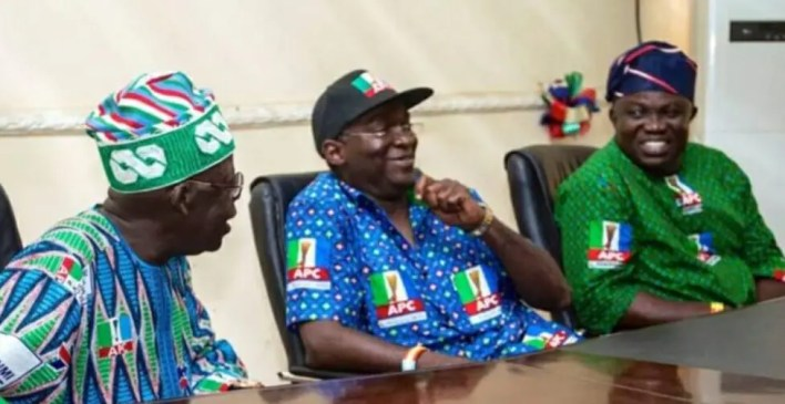Lagos assembly approves 50% reduction of ex-governors' pension