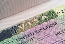 UK records 125% increase in sponsored study grants for Nigerians