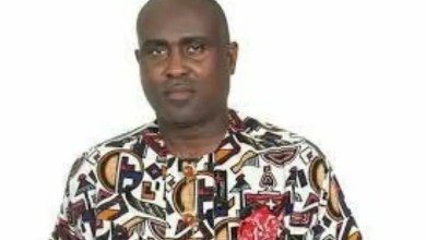 Rivers council chairman dies barely four months into second term