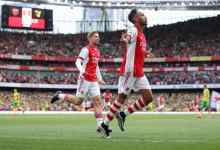 Ramsdale superb in one of three key talking points in Arsenal win over Burnley
