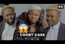 Court Case - Episode 65 | Mark Angel TV
