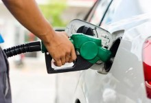 IPMAN commences supply of petroleum products in Enugu, Anambra