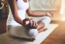 10 yoga don'ts you shouldn't ignore