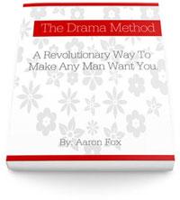The drama method