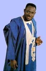 national badema du mali vol.2 album Lp - African Music Online -
