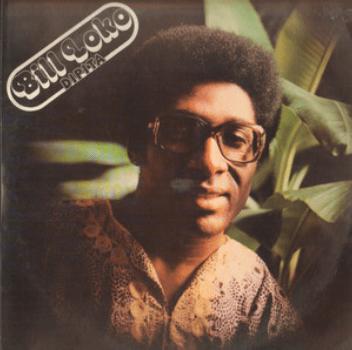 Bill Loko – Dipita album lp - afrosunny