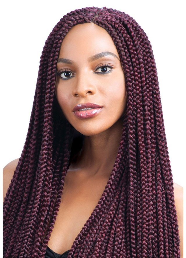 best braids for afro hair, top afro hairdressers, edmonton