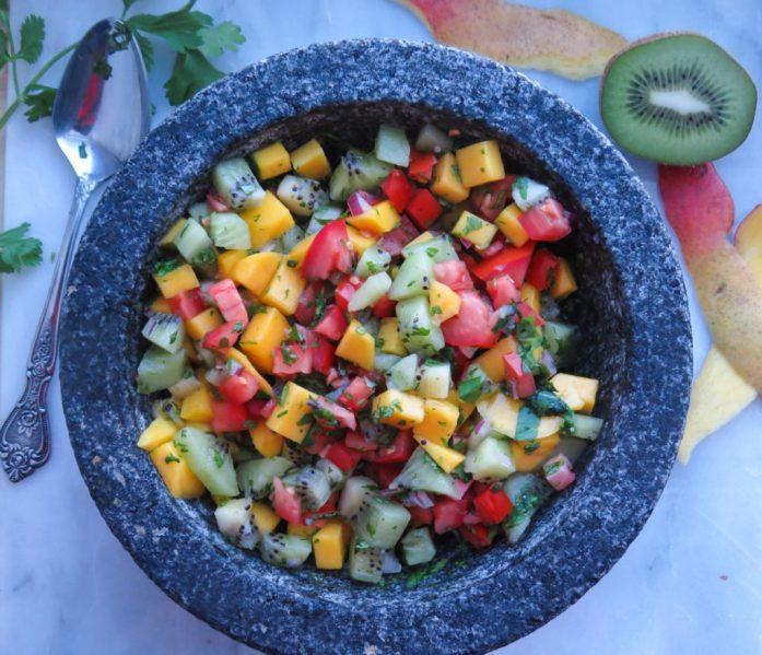 mango-kiwi-salsa