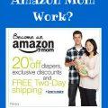 Does amazon waitlist work czzcgs com click for details how does amazon