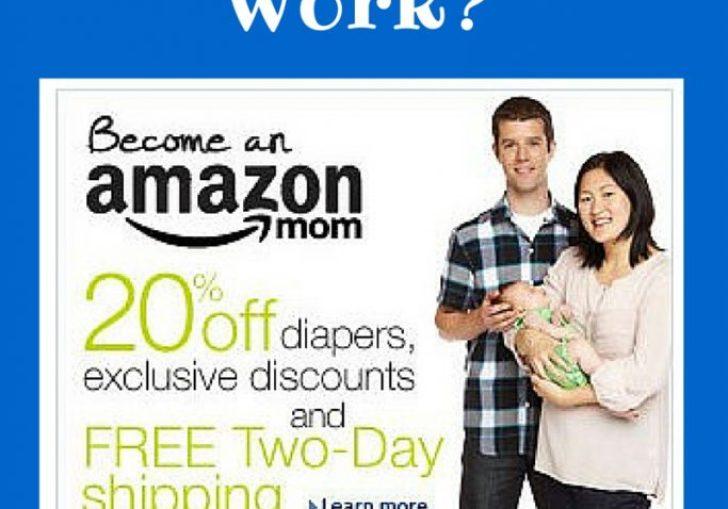 How Does Amazon Waitlist Work