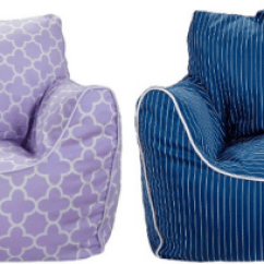 Bean Bag Chairs For Adults Target Chair Covers Miami Circo With Removable Cover Only 23 99