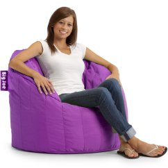 Big Joe Chairs Refill Yoga Ball Desk Chair Benefits