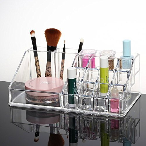 Fresh Cosmetics Promo Code