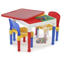 Activity Table And Chair Set & Image Is Loading Kazoo-Kids ...