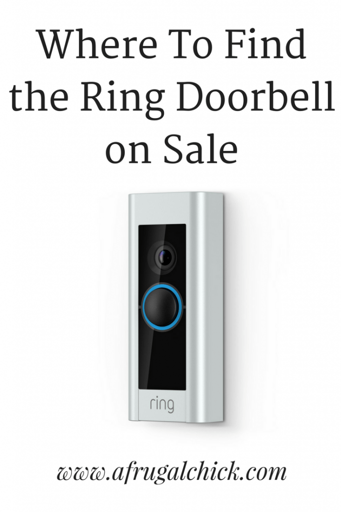 ring doorbell for sale ford wiring diagrams f250 where to find on