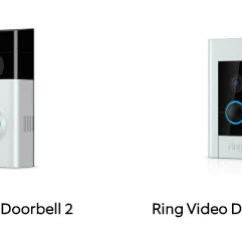 Ring Doorbell For Sale 4 Pin Molex Wiring Diagram Where To Find On