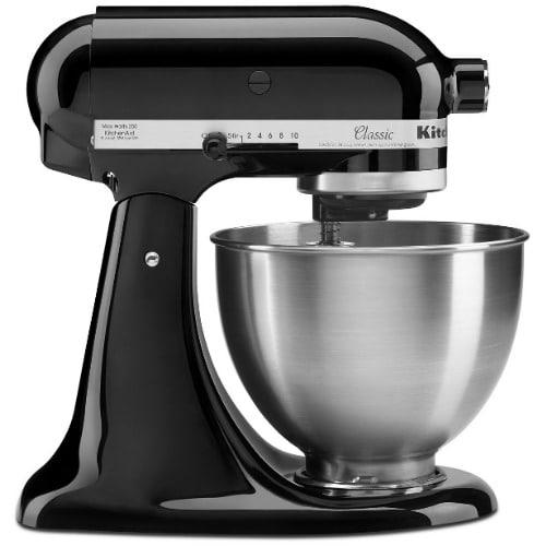 macys kitchen aid modern pendant lighting for macy s black friday now kitchenaid classic 4 5 qt stand mixer 189 99